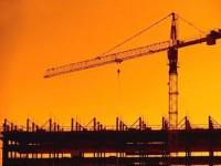 樊磊:房地产投资不会断崖式下跌