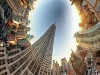 房产市值过450万亿,为何房价不见下跌?