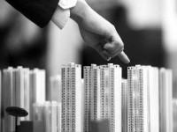 住建部:楼市调控不会动摇 会保持政策连续性