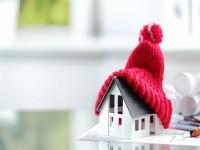 """购房者回来了: 楼市局部回暖与持续""""去泡沫"""""""