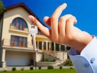 房贷利率、公积金、落户多重利好,2019年刚需买房环境变好?