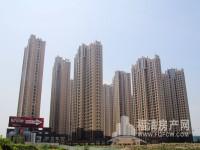 【家的模样】6月福清东区各大楼盘工程进度播报丨附高清大图