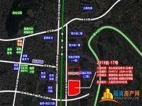 【楼市快讯】福清东区商业综合体来了!有望于明年9月28日开业丨附效果图