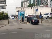 【城建快讯】配套再升级!福清老城区将新建一个停车场!