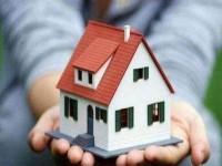 婚后买房如何才属于个人财产?快来看这里
