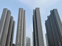 疫情对楼市影响几何?中指院:市场量价都存在下调压力