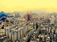 【房哥奇谈】雅霸!福清老城区改造进行时!热土之上未来价值倍增!|029期