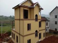 农业农村部:允许返乡下乡人员和当地农民合作改建自住房