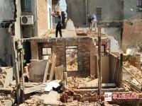 【楼市资讯】@福清人,这6大类房屋要被整治!