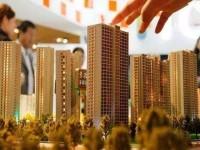售楼处人脸识别:房企销售去化承压和渠道之争