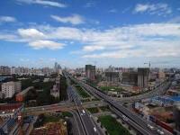 国务院:推动都市圈市域(郊)铁路加快发展
