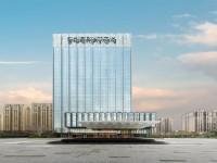 福清喜来登酒店开业,金辉多元化产业布局再添新子