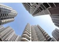 部分三四线城市土地溢价和楼板价太高