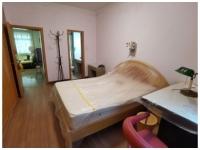 福山路中银公寓 3室 120㎡ 1200元/月 精装修