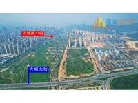 【城建资讯】福清龙江约两公里流域,将开展大工程!