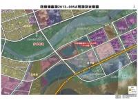 福清市自然资源和规划局关于2021年度第七次公开拍卖出让国有建设用地使用权公告