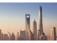 国家发改委:不得新建500米以上超高层建筑