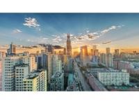 中国加快发展保障性租赁住房:守住底线 保障真正有需求的人