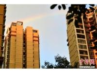 报告:重点城市租房价格整体稳定 部分区域热度上升
