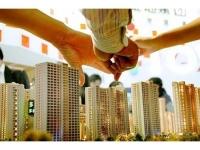 上半年19家房企销售业绩破千亿 融资成本分化明显
