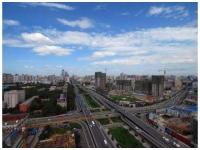 房地产转入高质量发展阶段 业内:哪些赛道还有机会?