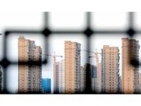 203家房企申请破产 中小房企面临生存大考
